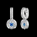 Cosette earrings, PE19132-OBDZ3,3_V
