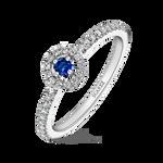 Cosette ring, SO19143-OBDZ2,6_V