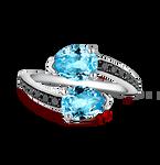 UTOPIAN RING, SO19047-AGESPTPSW_V