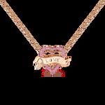 Valerie´s pendant, PT19125-ORZR_V