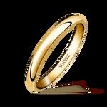 Alianza de boda, AL8017-OAT1