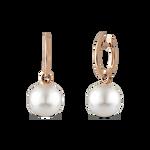 Pendientes de Perlas, PE11193-00P_V