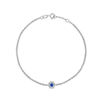 Big Three bracelet, PU17007-00Z31_5_V