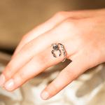 Makech ring, SO18007-OBD/001_V