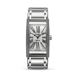 Reloj Imante, IMANTE-SPBR_V