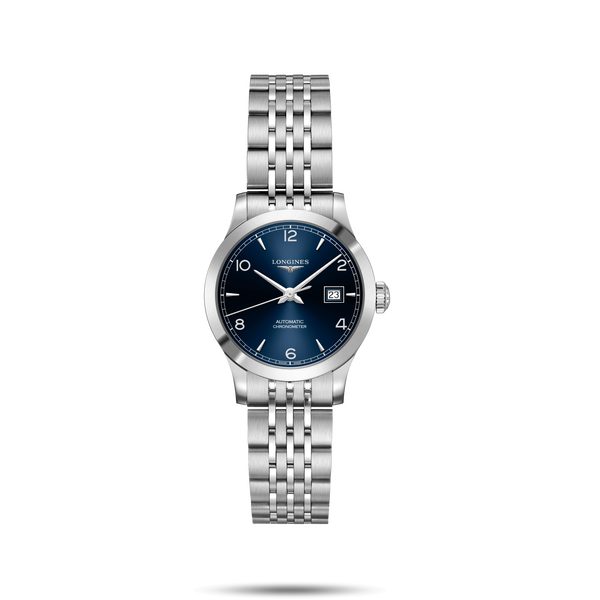 LONGINES RECORD COLLECTION, L23214966_V