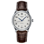 LONGINES MASTER COLLECTION AUTOMATIC L26284783, L26284783_V