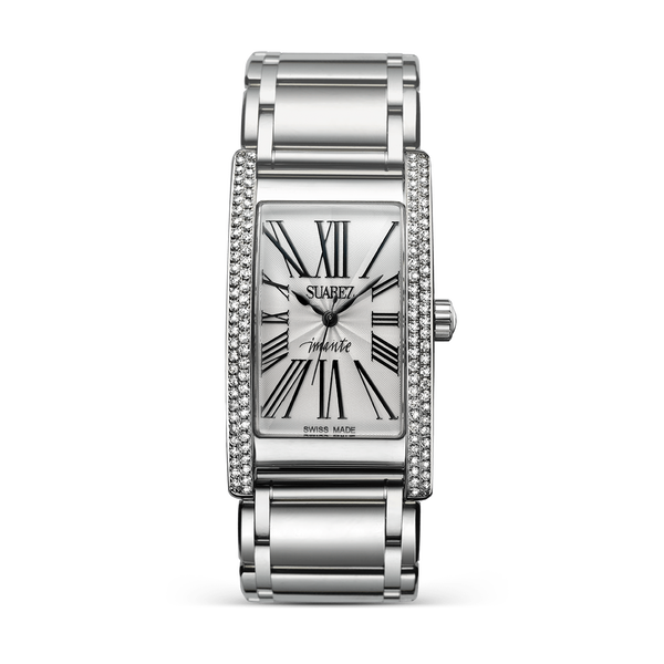 Reloj Imante, IMANTE-DBR_V