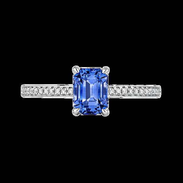 New Bern Ring, SO20041-OBZAD_V
