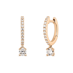 Pendientes de Idalia, PE18083-ORD012_V