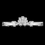 Argento bracelet, PU19007-AG_V