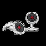Zeraus cufflinks, GE10002-00C_V