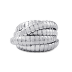 Anillo de Argento, SO11122-00AG_V
