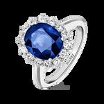 Big Three ring, SO15029-Z/A257_V