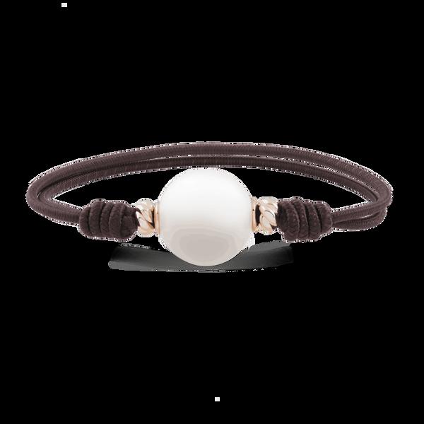 One bracelet Brown, PU16044-ORPA_V