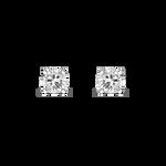 Pendientes de Cosette, PE19126-D020/A001_V