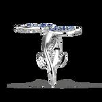 Anillo de Amuletos de Frida, SO19116-OBDZA_V