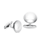 Zeraus cufflinks, GE15002-00AG_V