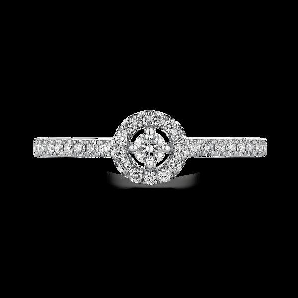 Cosette ring, SO19143-OBD