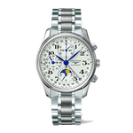 LONGINES MASTER COLLECTION CHONOGRAPH MOONPHASE, L26734786_V