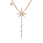 Orion pendant, PT18020-ORD_V
