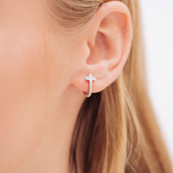 Cosette earrings, PE19133-OBD_V