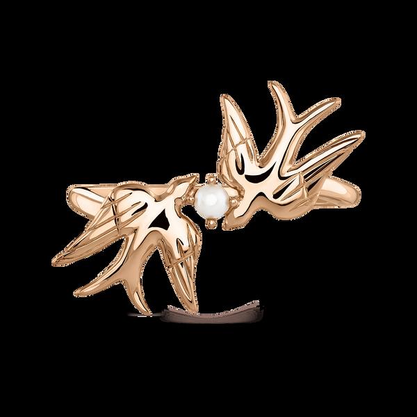 Anillo de Grandes Esperanzas, SO18135-ORPB