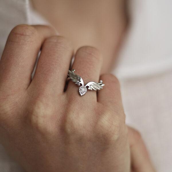 Elia ring, SO18073-OBD_V