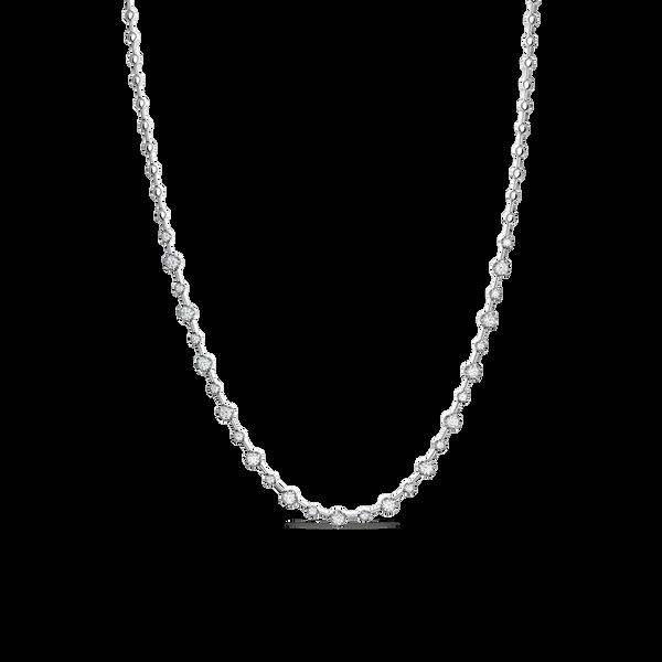Collar de Grace, CO16004-OBD_V