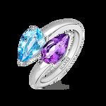 Utopian Ring, SO19167-AGTPSWAM_V