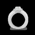 big three 戒指, SL12001-00D015_V