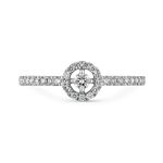 Cosette ring, SO19143-OBD_V