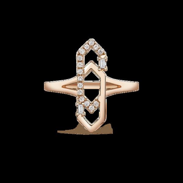 Anillo de Mad Deco, SO18057-ORD_V