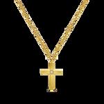 Idalia pendant, CR16005-OADGM_V