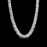 Collar de Grace, CO16004-OBD