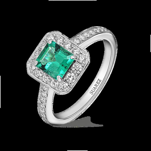 Big Three ring, SO19052-E/A013_V