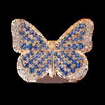 Anillo de Amuletos de Frida, SO19116-ORDZA_V