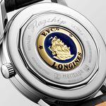 LONGINES FLASHIP HERITAGE, L47954782_V