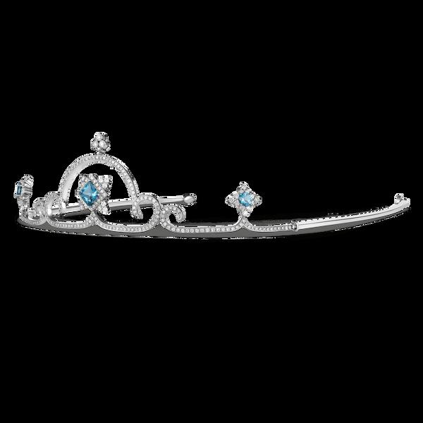 Tiara de Saint Maxime, TI16000-OBAGD_V