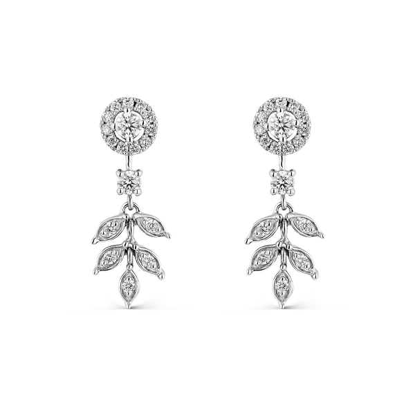 Cosette earrings, PE19129-OBD_V