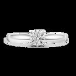 订婚戒指, SL17004-00D040/DVS1_V