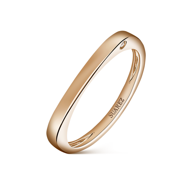 Mad Deco ring, SO18067-ORD_V
