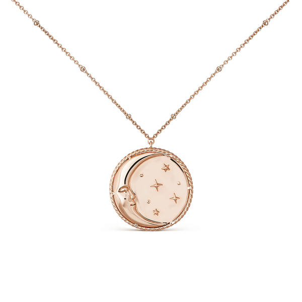 Medalla de Elia, PT18049-OR_V