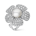 New Bern Ring, SO20048-OBDPA_V
