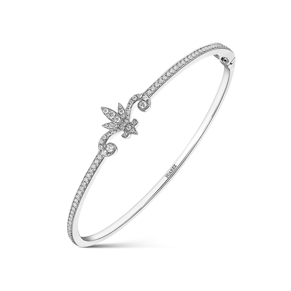 Cosette bracelet, PU19013-OBD_V