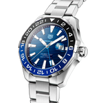TAG HEUER AQUARACER AUTOMATIC 43MM WAY201T.BA0927, WAY201TBA0927_V