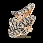 Brazalete de Eloise, PU15014-ORDNDM_V