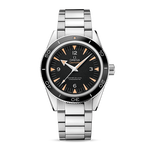 OMEGA SEAMASTER 300 CO-AXIAL 41MM, 23330412101001_V