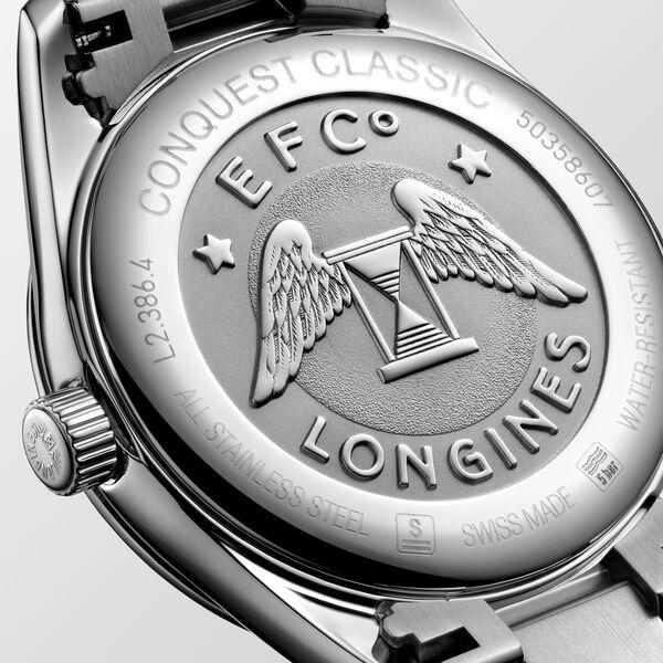 LONGINES MASTER COLLECTION 38MM, L23864926_V