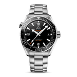 OMEGA SEAMASTER PLANET OCEAN 600M CO-AXIAL MASTER CHRONOMETER, 21530442101001_V
